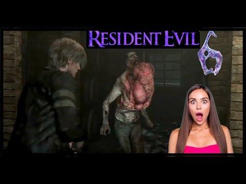 Making my Sister Play Horror Games is ALWAYS Fun! (Siblings CO-OP) Ep. 10