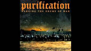 Watch Purification Lament For A Fallen Soldier video