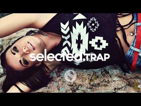 DVBBS & Borgeous - Tsunami (Lookas x HLTR$KLTR Trap Remix) (Clip)