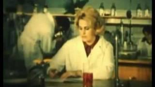 Энергетика химических процессов.часть 1