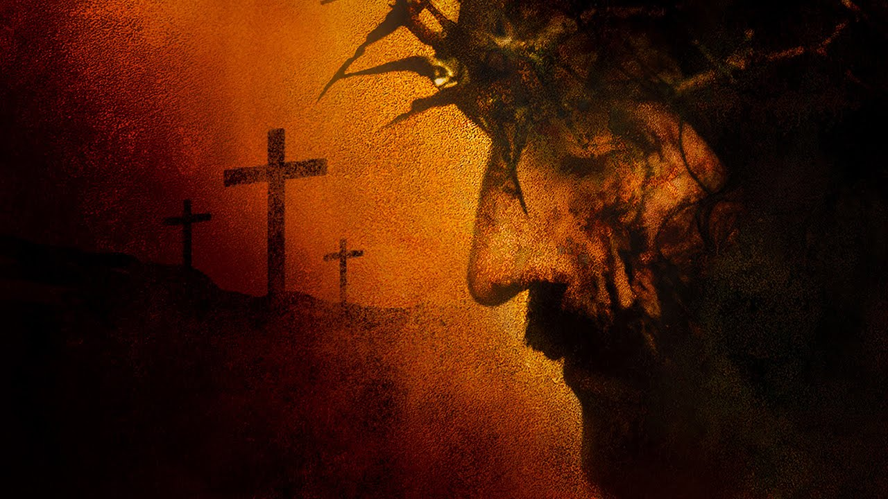 sequel to the passion of the christ confirmed hd youtube