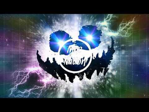 ALBUM 1# - Trap Remix/Dustep/Funk Trap !