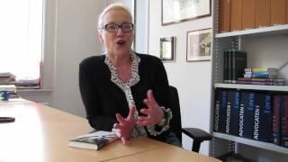 """Buch-Tipp von Britta Böhler: """"Die Leiden eines Amerikaners"""" von Siri Hustvedt"""