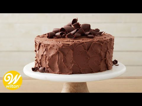 easy-chocolate-cake-recipe-for-beginners-|-wilton