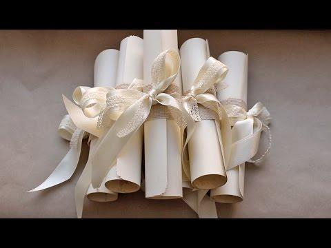 реквизиты фото руками свадебные своими