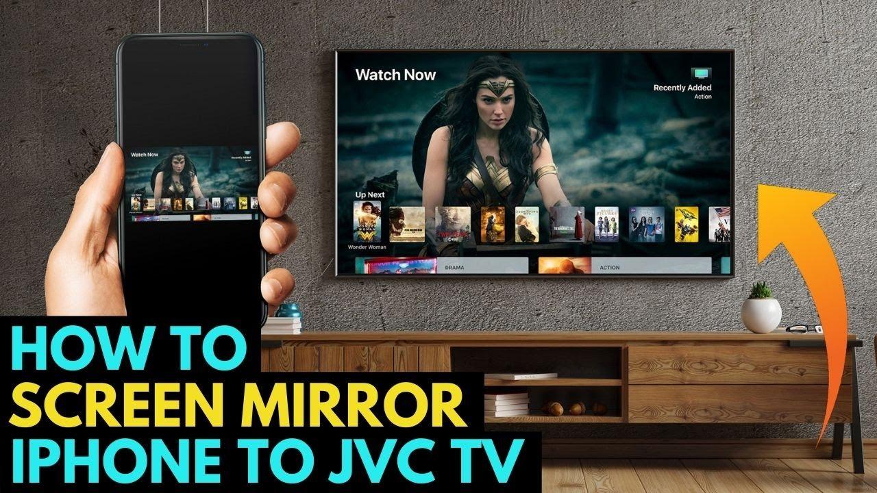 images?q=tbn:ANd9GcQh_l3eQ5xwiPy07kGEXjmjgmBKBRB7H2mRxCGhv1tFWg5c_mWT Smart View Tv Jvc