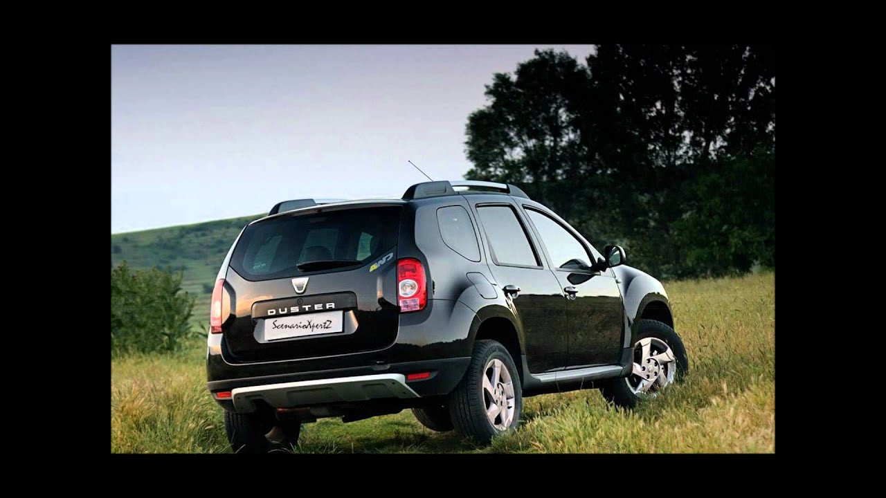 car in india renault duster best suv with great price rs 7 lac youtube. Black Bedroom Furniture Sets. Home Design Ideas