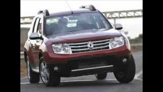 car in india renault duster best suv with great price rs 7 lac