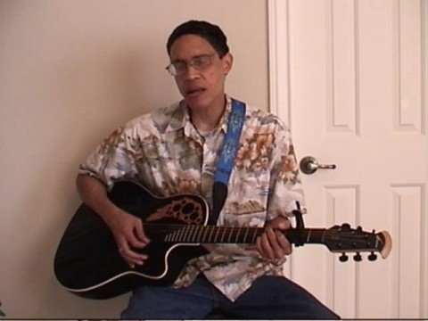 Marvelous Light Ukulele Chords By Charlie Hall Worship Chords