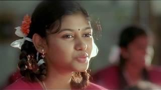 Ooradangum Samathiley song   Kalavani   Tamil Video Song   Vimal   Oviya