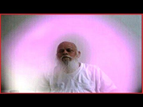 World Most Beautiful Aura Photos (kirlian photography) - Samarpan Meditation