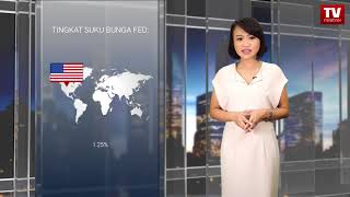 InstaForex tv news: Trader tetap menjual USD  (27.11.2017)