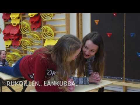 727d85447eb Mis siis oleks, kui õpilased saaksid õppida aktiivselt?! > Tallinn