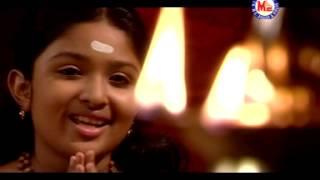 ayyappa song irumudi kattu tamil