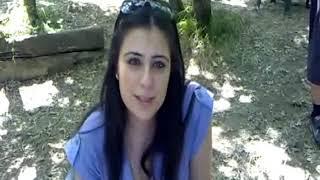 Doğada Yaparak Öğren - Özel Eseyan Ermeni Lisesi 2