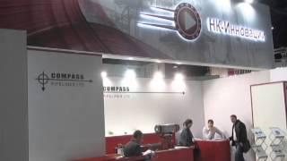 видео баннерные стенды киев