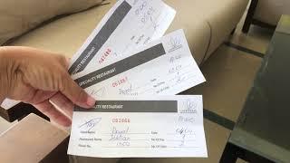 О ресторанах в отеле Лабранда Макади Бэй Labranda royal makadi 5 Египет 2021 Агент Оксана Шило