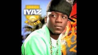 Solo - Iyaz - Mixin Marc & Tony Svejda Remix
