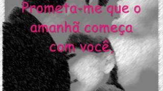 James Blunt - HIGH - Tradução