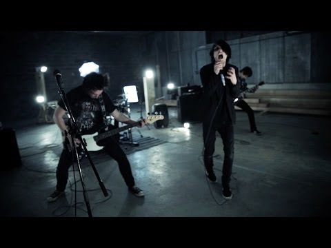 """We Came from Horror - """"Every 23rd Spring for 23 Days"""" Official Music Video"""