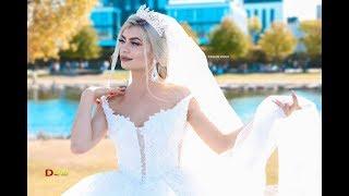 Saud & Khalida Part -2 Music Dakhil Osman - Wedding in Dortmund by Dilan Video 2019