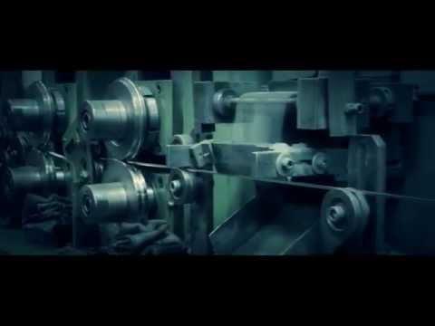 carbo-weld_schweissmaterialien_gmbh_video_unternehmen_präsentation