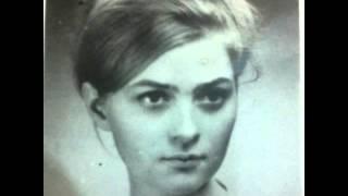 Hana Afar