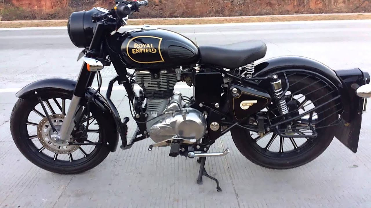 royal enfield thunderbird full hd wallpapers