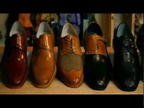 Stockpile Men's Boutique - Richmond, VA