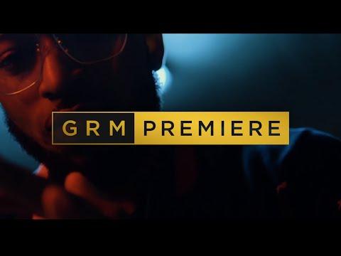 Big Tobz ft. Don E - No Stress [Music Video] | GRM Daily