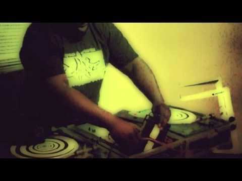 Club Hop(DJ Gorilla Foot Anthem)