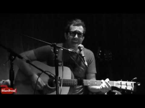 JJ APPLETON & JASON RICCI • Distraction • NYC 10/2/18