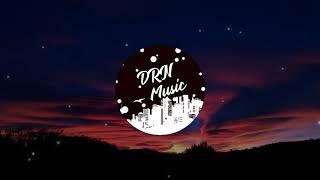 Download Lagu Dj On My Way Alan Walker Metrolagu
