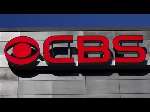 Time Warner Cable Drops CBS, Then Negotiates More