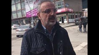 HDP Muş'ta bu kez belediyeyi alabilecek mi?
