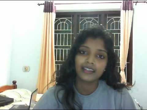 Aaro Kamazhthi Vecha - (Vidyasagar) - Lyrics and Music by ...