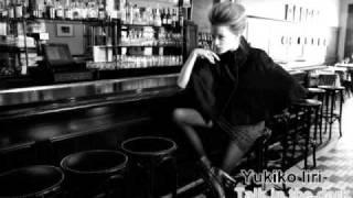 Yukiko Iiri-Talk in the dark
