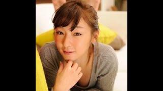 出典元:http://www.nikkansports.com/entertainment/news/1691467.html...