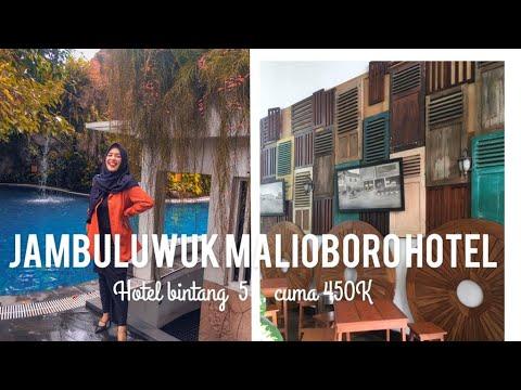 nginep-di-hotel-bintang-5-kayak-sultan-harga-400rb-murah-banget---rehat-#4