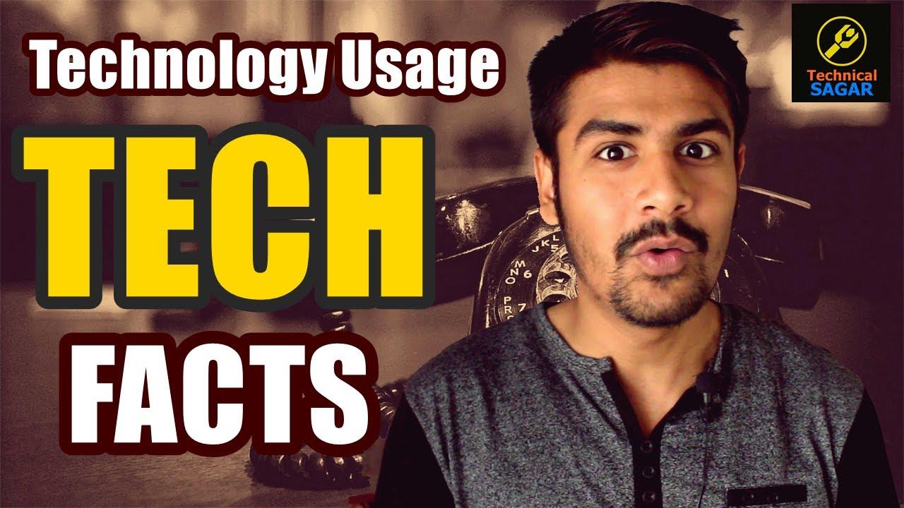 Kya Alag Hai Japan ke Phones Me ? | Technology Usage Facts in Hindi