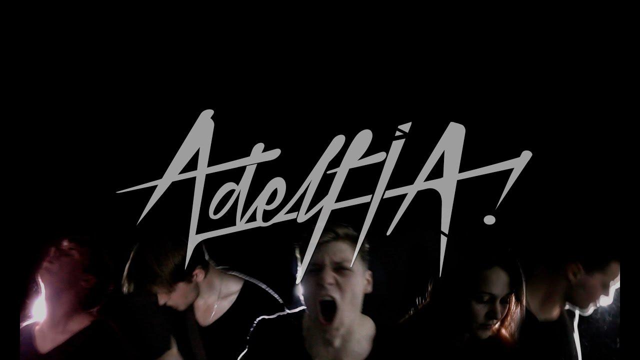Adelfia! - Freedom