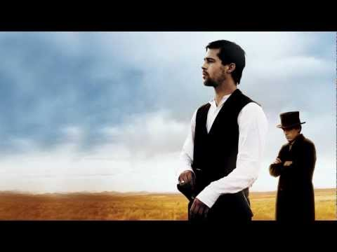The Assassination Of Jesse James OST By Nick Cave & Warren Ellis #14. Song For Bob