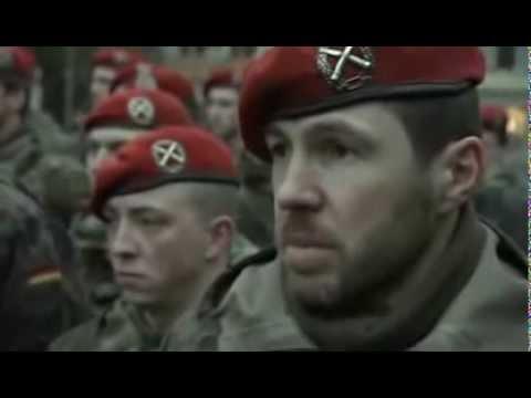 Isaf Die Bundeswehr in Afghanistan Dokumentation
