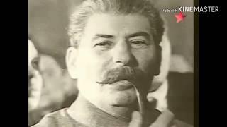 Скачать Amir Temur Qabri Ochilishi Haqida