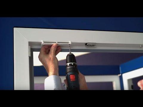 Top Fensterfalzlüfter: Funktion, Einsatz, Kosten XQ56