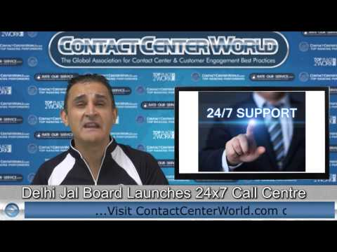 Contact Center World - APAC News round up 170914