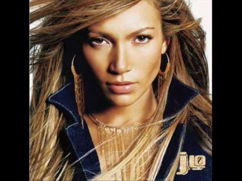 Jennifer Lopez - Jenny From The Block (Instrumental + Download Link)