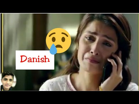 mere-pass-tum-ho-emotional-and-heart-touching-status-song-||-mere-pass-tum-ho-whatsapp-status