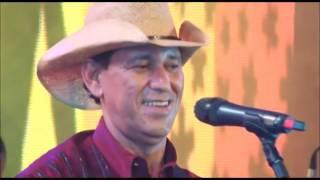Baixar Trio Parada Dura - DVD  40 anos