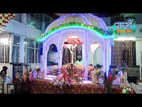 Bhai-Nanak-Singhji-Uk-At-Akj-Malviya-Nagar-Raensabai-On-14-May-2016